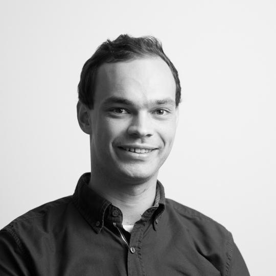 Andreas Heinzl